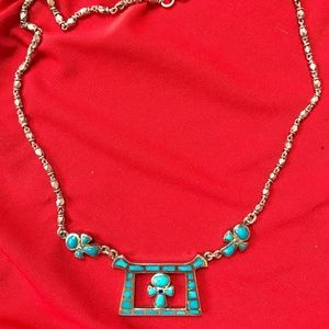 Jewelry - The ankh Necklace!